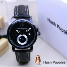 Jam tangan wanita-hush-puppies-SSJHP1995