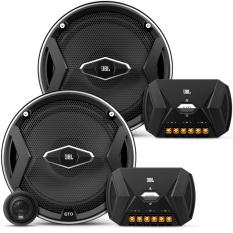 JBL GTO-609C  6.5? 2 Way Component Speaker
