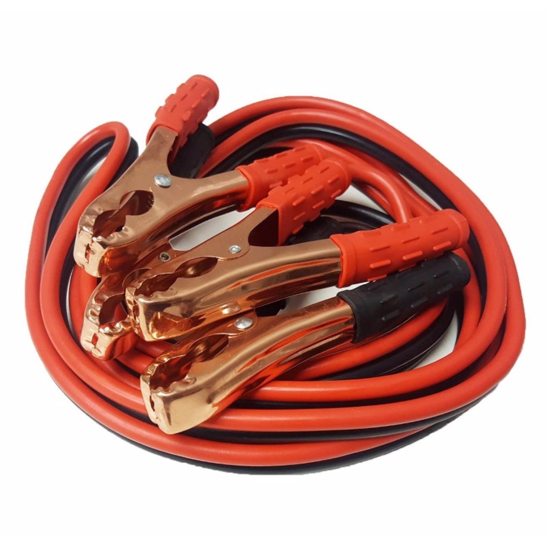Pustun Aki Kering Vrla Gel 12v 7ah Untuk Ups Update Daftar Battery Merk Ical 72ah Original Kabel Jumper 200amp