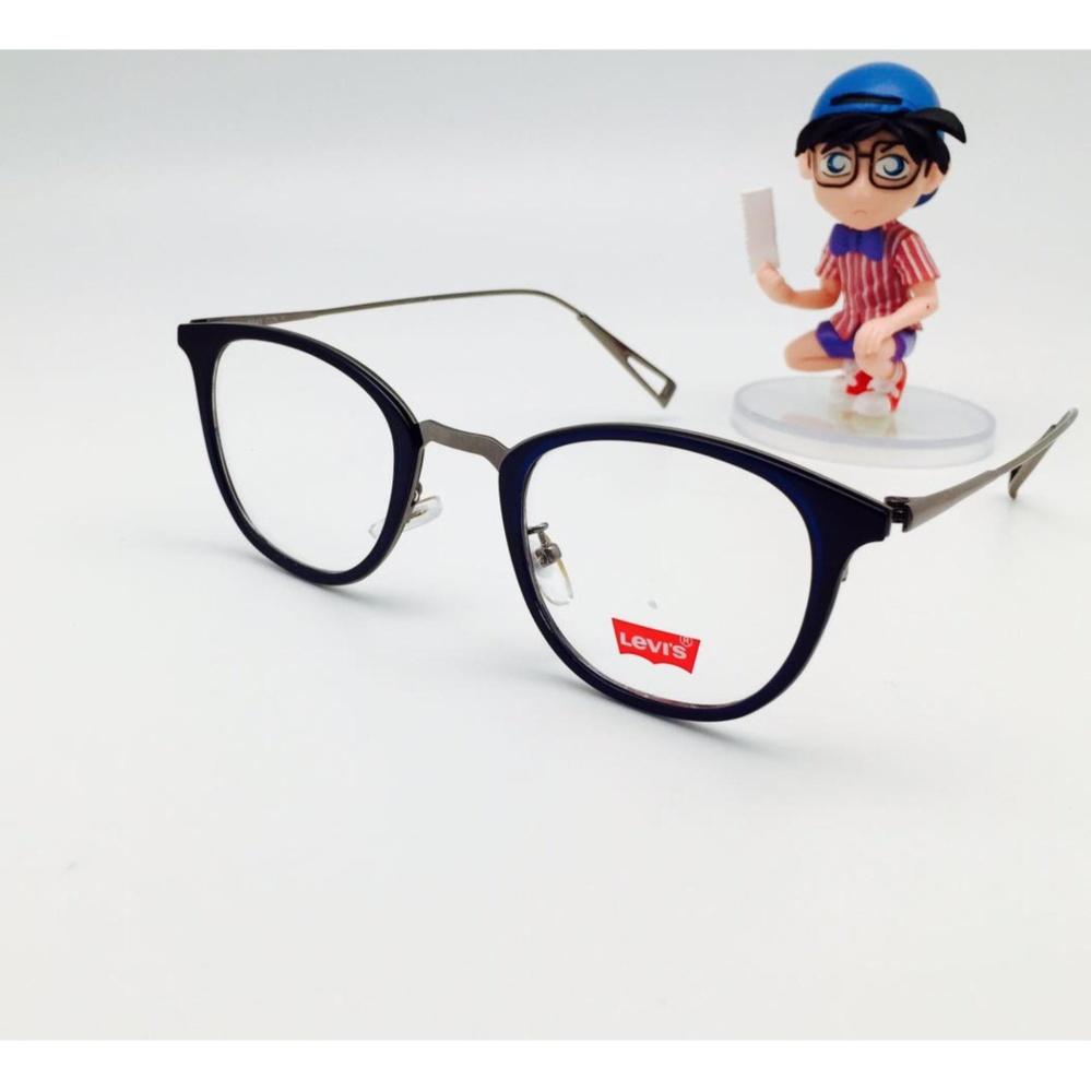 Fashion Vintage Retro Kacamata Hitam Bingkai Kacamata Polos untuk Miopia Pria Kacamata Optik Kacamata Oculos Femininos