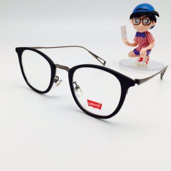 Harga kacamata fashion pria dan wanita LVIS Online Terbaik - statoko 3c8ec720ae