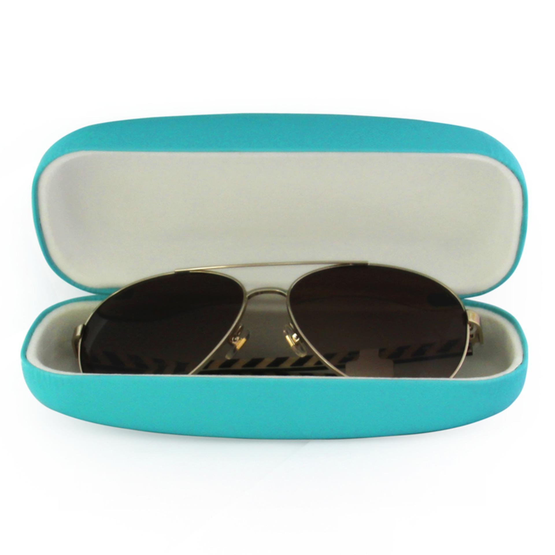 ... Kate Spade Sunglasses 03YGY6 BLOSSOM - Kacamata wanita ...