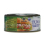 King Fisher Tuna in Oil - 170gr