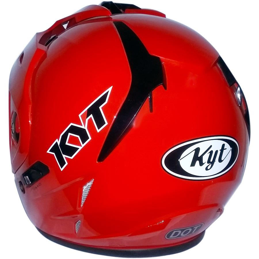 ... 0011 (Merah Maroon Kuning ) + Gratis Masker NP . Source · Home · Kyt Dj Maru Merah Maroon Abs Kyt Djm 001 Merah Maroon; Page -