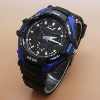 Lasebo Original LSB-865 (Full Black)