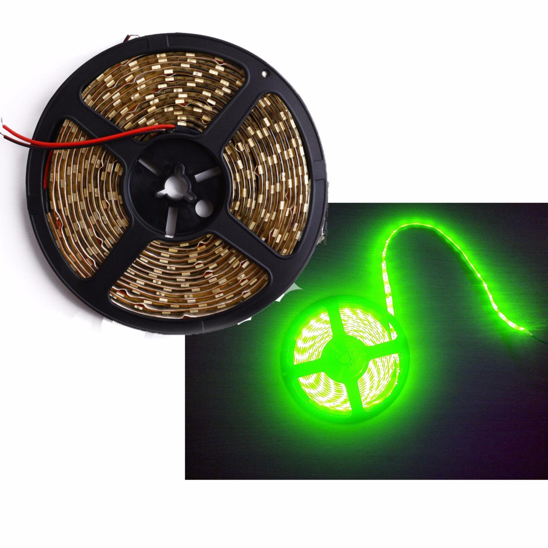Led Strobo 2 Modul Strobe Lengkap Dengan Lampunya Kedip Lampu Sen Sein T10 7warna Diam 1pc Bandingkan Toko Strip Flexible 5meter Lentur Kemasan 1 Rol5meter Hijau Harga