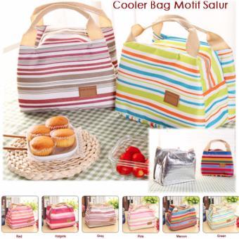 Luch Bag / Cooler Bag - 2