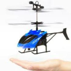 Mainan Anak Boneka Terbang Minion Despicable Terbaru