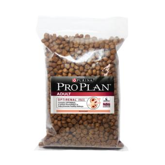 Makanan Kucing / Cat Pro Plan Adult Salmon Repacking 1 Kg