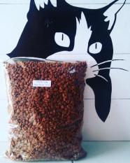 Makanan Kucing Equilibrio Kitten Repack 1Kg