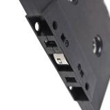 ... Marsnaska 1 PC Mobil Kaset Tape Stereo Adaptor Tape Konverter 3.5 Mm Mendongkrak Steker untuk Ponsel