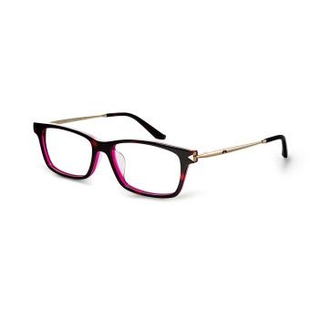 Bandingkan Simpan Molsion mj6035 retro miopia lembar ultralight frame  kacamata optik kaca mata rak Harga Saya a91d10a938