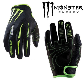 https://id-live-02.slatic.net/p/8/monster-oneal-sarung-tangan-sepeda-motor-touring-tour-bikers-bikegloves-sports-outdoor-full-1477623077-00422111-020ffea6d053653f0c996bc4df6f10ce-product.jpg