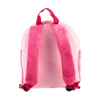 My Little Pony Backpack Pink - 4