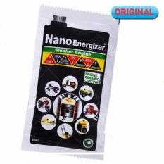 Nano Energizer Motor/Small Engine