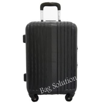 Softcase Set 3862 18 22 26 Inch 4. Source · Navy Club .