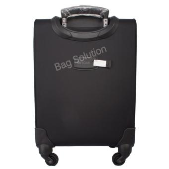 Navy Club Tas Koper Kabin Softcase Cabin 4 Roda 2051 17 Inch Source .