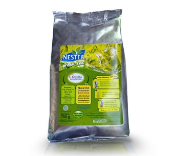 Nestle - Green Tea Nestle Professional -750gr