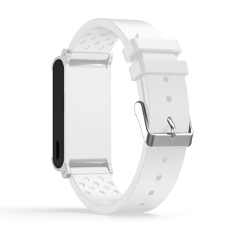 New Fashion Sports Silicone Bracelet Strap Band For Withings Pulse Ox WH