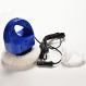 Gambar Produk New Waxing mesin mobil mesin poles mobil Gloss 12 V Seal untukmobil dicat dengan