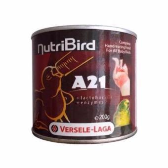 Nutribird A21 Versele Laga