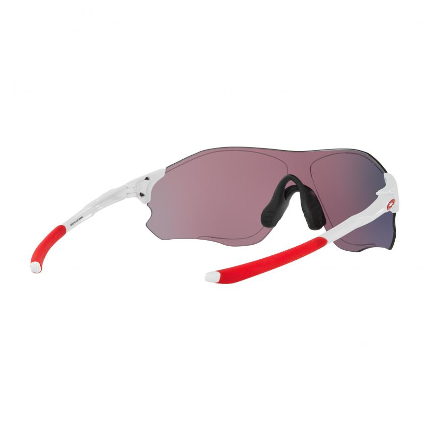 Oakley Sunglasses Evzero Path (A) Oo9313 - Polished White (931304)Size 38 ...