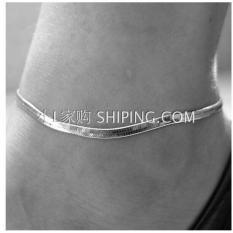 ... Cocotina 2 Buah Fashion Wanita Scrub Kilau Manset Gelang Perhiasan Source 2 buah Fashion wanita