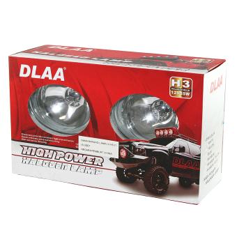 harga OTOmobil Exterior SU-DH-LA690 Fog Lamp Daihatsu Taruna 2000-2001Lampu Kabut - Clear Lazada.co.id