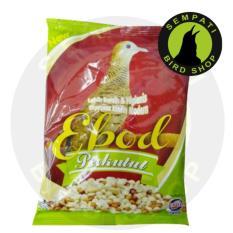 Wiyadistore Makanan Lovebird Milet Putih Harian Herbal Page 2 Source · Pakan Burung Perkutut Kemasan Plastik Ebod Jaya