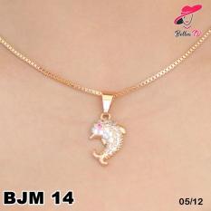Cocotina Membuka Hati Wanita Gelang Fashion Perhiasan Gold Update Source · Wanita Fashion Gelang Cocotina Terbaru