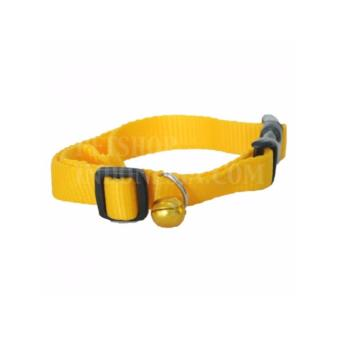 Pet Collar simple - kalung kucing anjing ...
