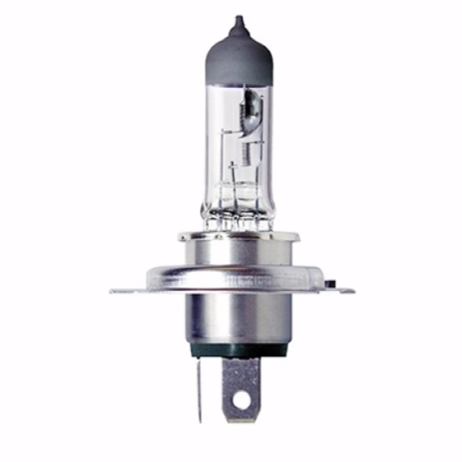 ... Philips Premium Vision H4 60/55 Watt - Lampu Depan Mobil - 1 Pcs ...