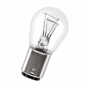 Philips Premium Vision P21/5W - Lampu Rem Mobil