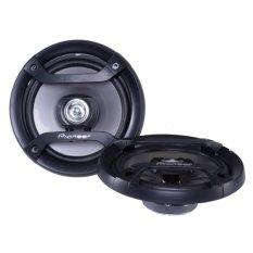 Pioneer TS-F1634R - Speaker Coax 6