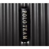 Kehebatan Polo Team Tas Koper Hardcase Set Size 20 24 Inch 030 Dan ... c747d2d06a