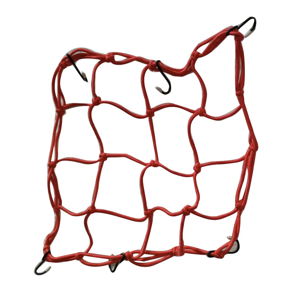 Perbandingan Harga Posh Jaring Helm Merah Diskon Penjualan All A