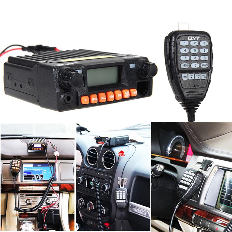 ... Jual rig ht cek harga di PriceArea com Source QYT KT 8900 Mobile Radio Dual