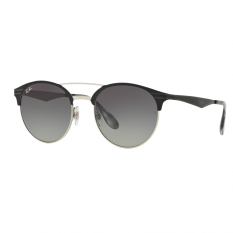 Ray-Ban  Small - RB3545 900411