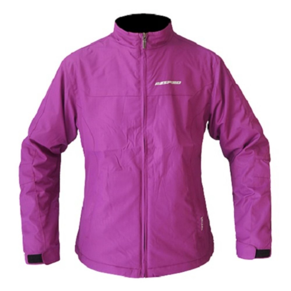 Respiro Jaket Motor Fushion R1 Orange Daftar Update Harga Terbaru Rosela Purple Harian Wanita Anti Angin Uk L Stella R13