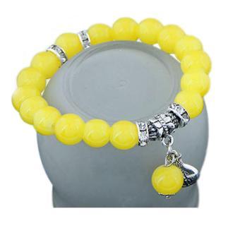 Bandingkan Toko RGB4657 Aksesoris Gelang Beads Color Daftar Harga Source. Pencarian .