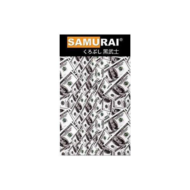 ... Premium Automotive Motorcycle Car Aerosol Source · Gunakan Sesuai Petunjuk Produk Rocket Whiz Samurai Automotive Motorcycle Car Paint Cat Semprot Motor ...