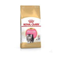 Royal Canin / Makanan Kucing Royal Canin Persian Kitten 400 gram