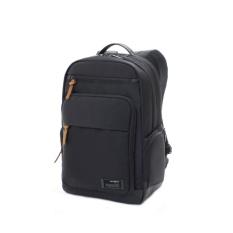 Samsonite Tas Avant Backpack IV Black