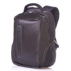Samsonite Tas Locus Lp Backpack V - Black
