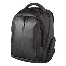 Samsonite Tas Locus Lp Backpack VII - Black