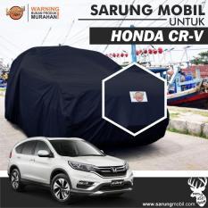 Jual Honda Crv Murah Garansi Dan Berkualitas