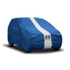 Rp 530000 Sarung Mobil Honda Jazz Brio