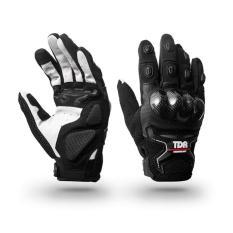 Sarung Tangan Motor Touring TDR Gloves RG-F