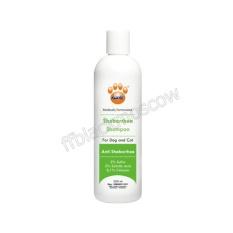 Shampoo anjing/kucing anti sheborrhea 200ml