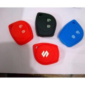 https://id-live-02.slatic.net/p/8/silicon-car-key-remote-cover-suzuki-swiftertiga-1499864551-46897013-e1f231d42d6be3fb095fad26fe7f5fd1-product.jpg